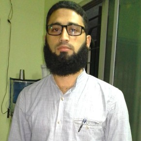 Profile picture of junaid