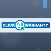 Click4Warranty About Us's avatar