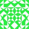 Cea84e9d208606bf859f32363e622474?d=identicon&s=100&r=pg