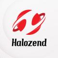 HalozendSoft