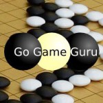 Profile picture of Go Game Guru