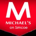 Michael's On