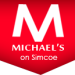 michaelsonsimcoe