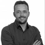 Felipe Rubim
