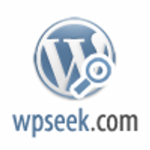 Profile picture of wpseek