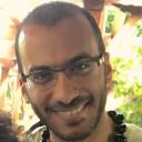 Yasser Elsayed