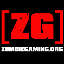Profile picture of Zombie Gaming