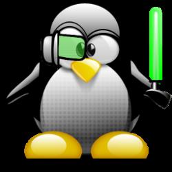 Docker Swarm monitoring - part 02 (Fixes, Cadvisor, and Pihole)
