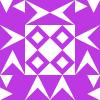 Cee00ac5f1a58bc9b05dc278d31392af?d=identicon&s=100&r=pg