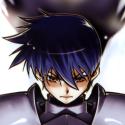 xxdevelxx-avatar