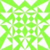 Cee236279f322ba68eb9d95c8589ef75?d=identicon&s=100&r=pg