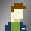 Natán avatar