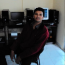 Profile picture of Saurabh