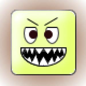 Profile photo of petter92