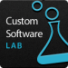customsoftwarelab