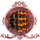 winecellular