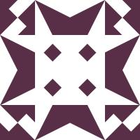 Кастрюля Regent Inox Apple Vitro - Надежная, практичная в современном дизайне кастрюля
