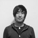 Alexandro Chen