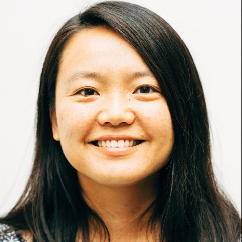 Yun Cheng