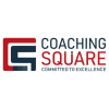 Coaching Square Surat