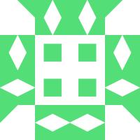 Мозаика Stellar 110 деталей - Классика жанра