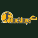 Profile picture of Thức Khuya TV