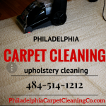 phillycarpetcleaning