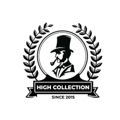 Profile picture of Xì gà Highcollection