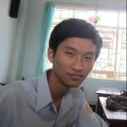 Hai Thanh Nguyen