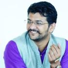 Nikhil Wanpal's photo