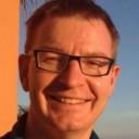 Pieter Kuijpers