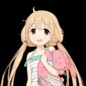 elpsy-avatar