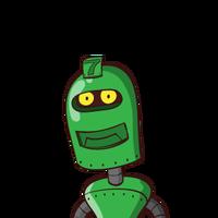 Herbert Graeber's avatar