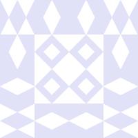 3D-головоломка Лабиринтус 3D