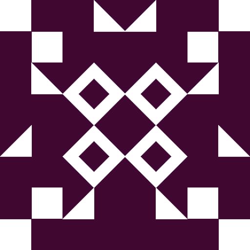 Mr_Sh!n9 profile avatar