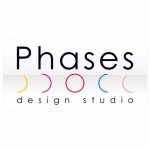 Profile picture of phases