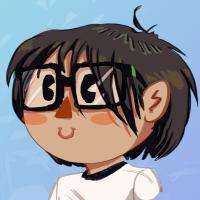 Darky avatar