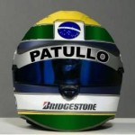 Profile picture of Paulo Patullo Neto