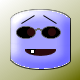 sunshine Contact options for registered users 's Avatar (by Gravatar)