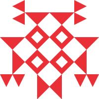 Центр репродукции человека и ЭКО (Россия, Ростов-на-Дону) - Решение деликатного вопроса