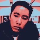 Min Huang's photo