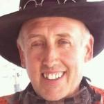 Profile picture of Boyd Martin