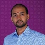 Vinod Purushothaman