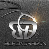 Black Dragon's Photo