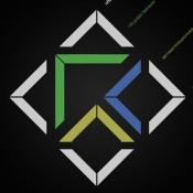 OriginsRO Boards • View topic - Use of RCX