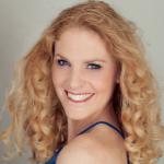 Profile picture of Rebecca Fox