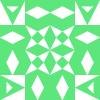 Cf63a2cf1e314e7903c5a7577e2fb085?d=identicon&s=100&r=pg