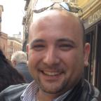 Alessandro Del Sole