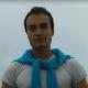 Петър Йорданов