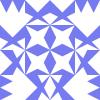 Cf677461f9337a3f526b8c82a2f6e462?d=identicon&s=100&r=pg